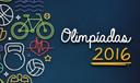 Banner destaque - Olimpíadas