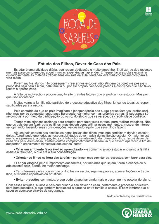 Roda-de-Saberes-2016-Estudo.png