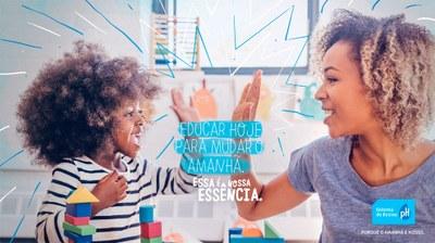 Colégio Izabela Hendrix adota Sistema de Ensino pH para os alunos do Ensino Médio