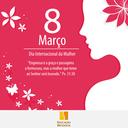 """Dia Internacional da Mulher – uma """"corrida"""" com êxito"""