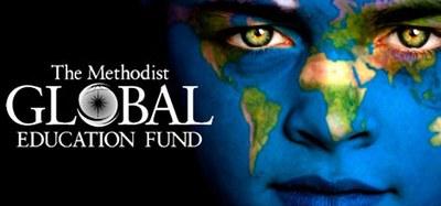 Fundo Global Metodista de Educação para Desenvolvimento de Liderança - escritório para América Latina  - realiza 4º Seminário de Fundraising