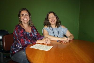 Professora do Colégio Izabela Hendrix recebe prêmio da Academia de Letras, Artes e Ciências Brasil
